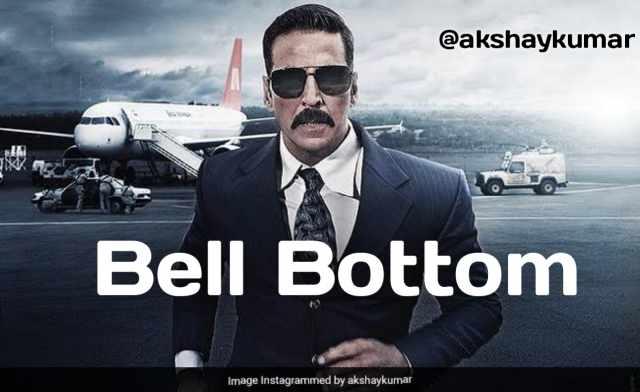 Bell Bottom Full Movie Download In HD Quality By Netflix, Filmyzilla, Pagalworld, 123mkv, Khatrimaza, Moviesflix