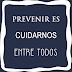► Comité de Prevención - Actualización al día 13 de Octubre de 2020
