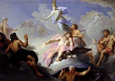 athenanın-doğuşu