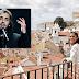 """Raquel Tavares: """"Vivi a vitória na Eurovisão como se fosse minha"""""""