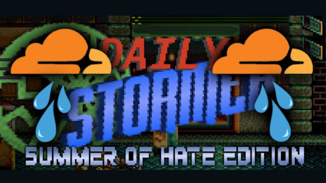 the-daily-stormer-is-back-online
