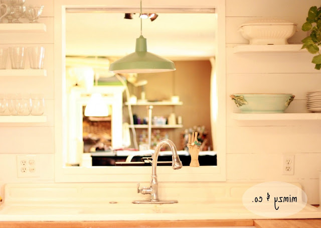 Lights For Over Kitchen Sink Beautiful