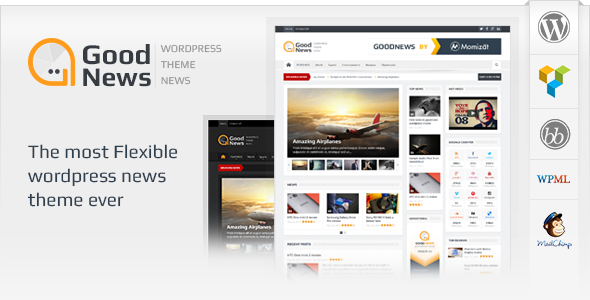 [Image: Goodnews-v5.1.1-Responsive-WordPress-The...wnload.png]