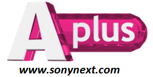 A PLUS EUROPE Biss Key Frequency 2017