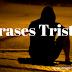 Frases Tristes-Frases Tristes de amor Cortas Para descarger