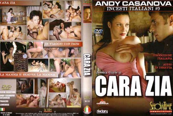 Italiani andy casanova - 3 part 9