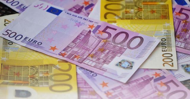 Οικονομική υποστήριξη 20.000 ευρώ στη Μητρόπολη Αργολίδας από την Περιφέρεια Πελοποννήσου