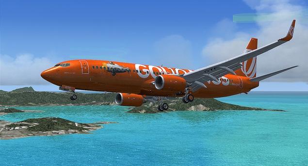 Best New Flight Simulator Games 2019