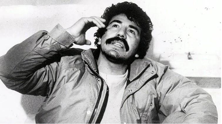 """Ni """"El Mencho"""", ni """"El Mayo"""" ni los hijos de """"El Chapo"""", uno de los fundadores del extinto Cártel de Guadalajara el más buscado por la DEA"""
