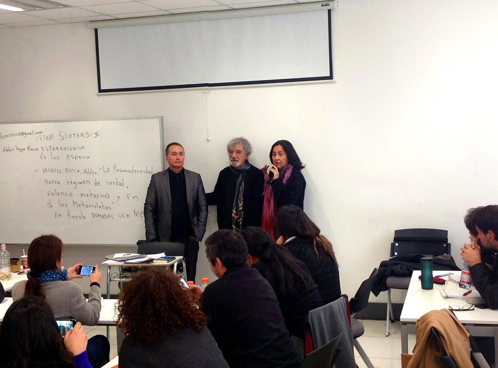 http://1.bp.blogspot.com/-qX7lbymXTWo/UharIke37iI/AAAAAAAAJvk/YDfr6Nt6JAg/s1600/Postgrado+Biologia+Cultural+II+_+Universidad+Mayor+y+Matriztica+_+Adolfo+V%C3%A1squez+Rocca+PHD.+_+Dr.+Humberto+Maturana+_+y+Ximena+Davila+_2013.jpeg