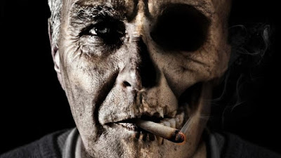 Smoking and Diabetes a Deadly Combination