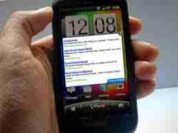 Cara Paling Ampuh Menghilangkan Iklan di Android Tanpa Root