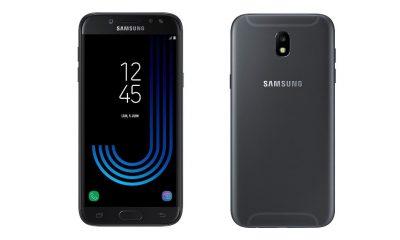 Harga Samsung Galaxy J5 Pro di Indonesia