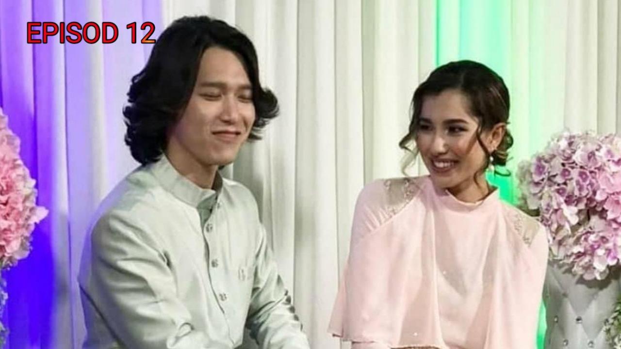 Tonton Drama Romantika 4 Hari 3 Malam Episod 12 (TV3)
