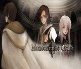 monochrome-order