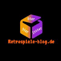 Retrospiele-blog.de