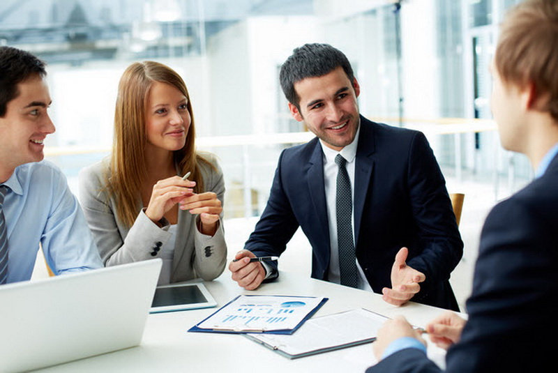 Nhận diện nhà quản lý cấp trung trong một tổ chức - Huấn Luyện Các Kỹ Năng  Trở Thành Nhà Kinh Doanh Nhà Lãnh Đạo Giỏi