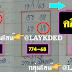 มาแล้ว...เลขเด็ดงวดนี้ 2ตัวตรงๆ หวยทำมือ สูตรคำนวนคนบ้านไผ่เมืองพล งวดวันที่1/2/63