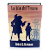 La Isla del Tesoro Robert L Stevenson libro gratis