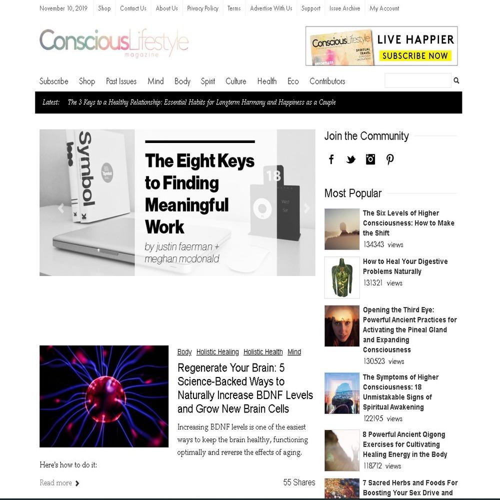 luchshie-lifestyle-blogi-consciouslifestylemag-com
