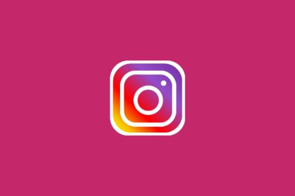 Cara Main Game Di Instagram Menggunakan Filter Instagram