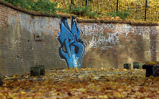 http://fotobabij.blogspot.com/2015/11/graffiti-na-ge-bokiej-drodze-w-puawach.html