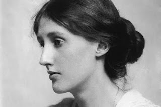 Biografi Virginia Woolf Penulis & Novelis