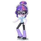 My Little Pony Equestria Girls Minis Mall Collection Mall Collection Singles Twilight Sparkle Figure