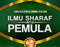 https://ashakimppa.blogspot.com/2013/12/download-ebook-ilmu-sharaf-untuk-pemula.html