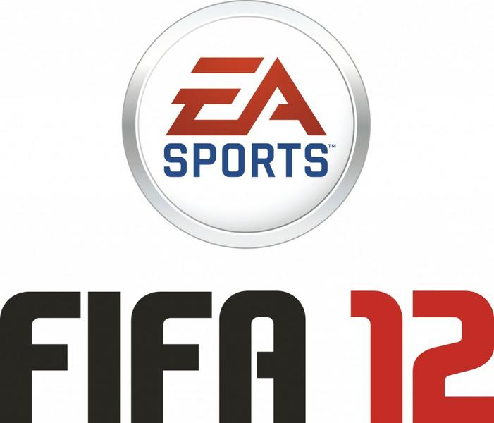 ea sports fifa 12 game free  for pc