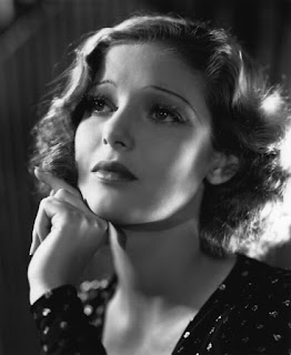 Loretta  Young,carole lombard,john clark gable,judy lewis,maria tinney,grant withers,the loretta young show,the farmers daughter,polly ann young,peter lewis musician,loretta young judy lewis,clark gable grandchildren,john clark gable net worth,loretta young quotes,judy lewis general hospital,clark gable granddaughter,loretta young interview,youtube loretta young show,loretta young house,loretta young radio,the loretta young show,loretta young movies,loretta young daughter,loretta young net worth,loretta young judy lewis,tom lewis loretta young,loretta young movies and tv shows,loretta young gone with the wind,loretta young Quotes. Inspirational Quotes on Change, Life Lessons & Women Empowerment, Thoughts. Short Poems Saying Words. loretta young Quotes. Inspirational Quotes on Change, Life Lessons & Thoughts. Short Saying Words. loretta young poems,loretta young books,images , photos ,wallpapers,loretta young biography, loretta young quotes about love,loretta young quotes phenomenal woman,loretta young quotes about family,loretta young quotes on womanhood,loretta young quotes my mission in life,loretta young quotes goodreads,loretta young quotes do better,loretta young quotes about purpose,loretta young books,loretta young phenomenal woman,loretta young poem,loretta young love poems,loretta young quotes phenomenal woman,loretta young quotes still i rise,loretta young quotes about mothers,loretta young quotes my mission in life,loretta young forgiveness,loretta young quotes goodreads,loretta young friendship poem,loretta young quotes on writing,loretta young quotes do better,loretta young quotes on feminism,loretta young excerpts,loretta young quotes light within,loretta young quotes on a mother's love,loretta young quotes international women's day,loretta young quotes on growing up,words of encouragement from loretta young,loretta young quotes about civil rights,loretta young a woman's heart,loretta young son,75 loretta young Quotes Celebrating Success, Love & Life,l