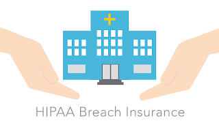 HIPAA insurance coverage