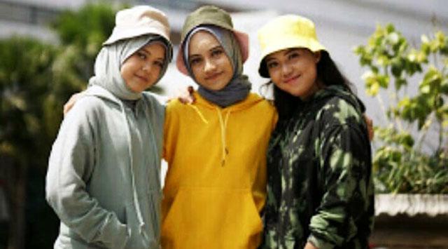 KLC Tampil Percaya Diri di Kancah Musik Pop Indonesia