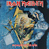 """IRON MAIDEN """"No Prayer For The Dying"""" (Recensione)"""