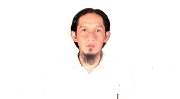Ketua Umum JBN Mokhammad Gun Gun Nyaleg di Partai Berkarya