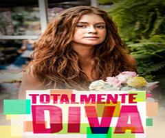 Telenovela Totalmente Diva