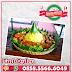 Tumpeng Nasi Kuning Sederhana Purwokerto SEHAT HIGIENIS   0858.5566.6049