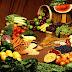 16 Aliments Qui Augmentent Le Nombre De Spermatozoïdes et La Fertilité