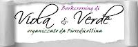 https://fioredicollina.blogspot.it/2018/01/bookcrossing-del-libro-viola-e-verde-di.html