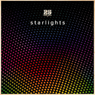Various Artists - Bar 25 Music: Starlights [iTunes Plus AAC M4A]