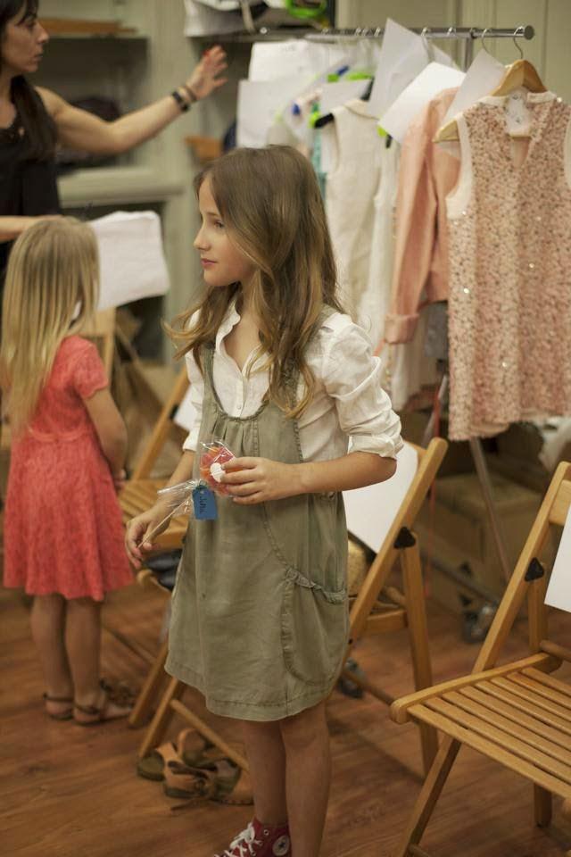 Adolfo dominguez kids beaishappy blog de moda for Adolfo dominguez barcelona spain