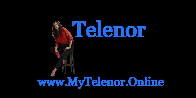 Telenor Monthly Easy Card 600| Telenor Packages | 2021