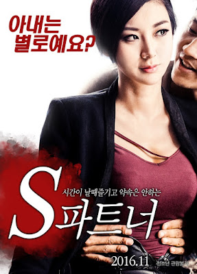 Download Secret Girl (2016) 720p HDRip Subtitle Indonesia