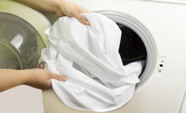 Giysilerdeki Tüylenme Nasıl Temizlenir Enfes Yemek Tarifleri