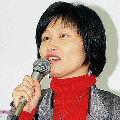 Chey Ki-won ($1.11B)