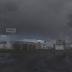 Realistic Rain v3.7.2
