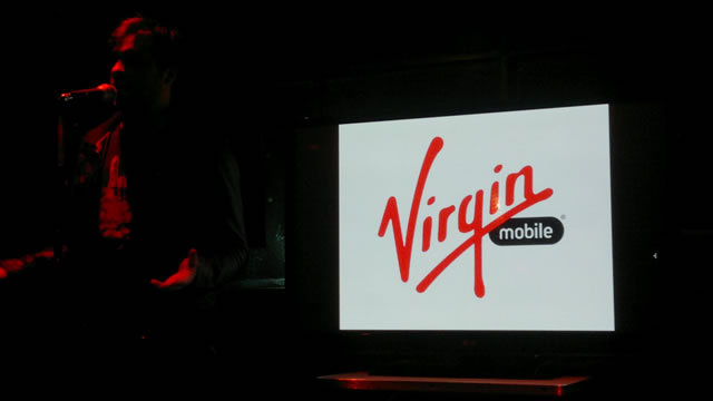 lanzamiento-virgin-mobile