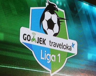Deretan Poin Menarik Liga 1 Indonesia