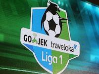 Inilah Deretan Poin Menarik Liga 1 Indonesia
