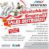 Lowongan Sales Distribusi di Surabaya